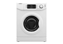 View All Electric Dryers